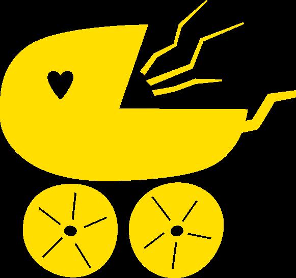 kinderwagen 3