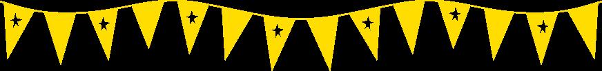 vlaggetjes 2