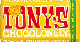 milk chocolate almond honey nougat 32%