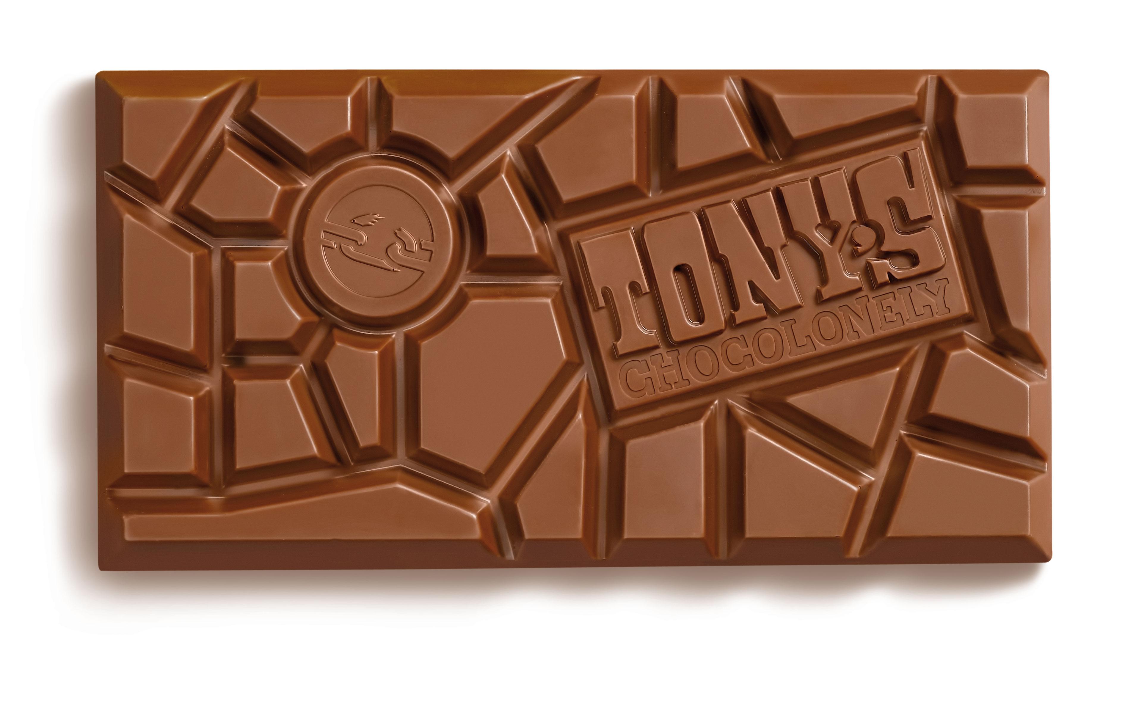 tumma suklaa 70%