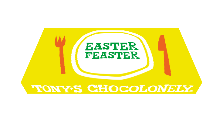 easter feaster