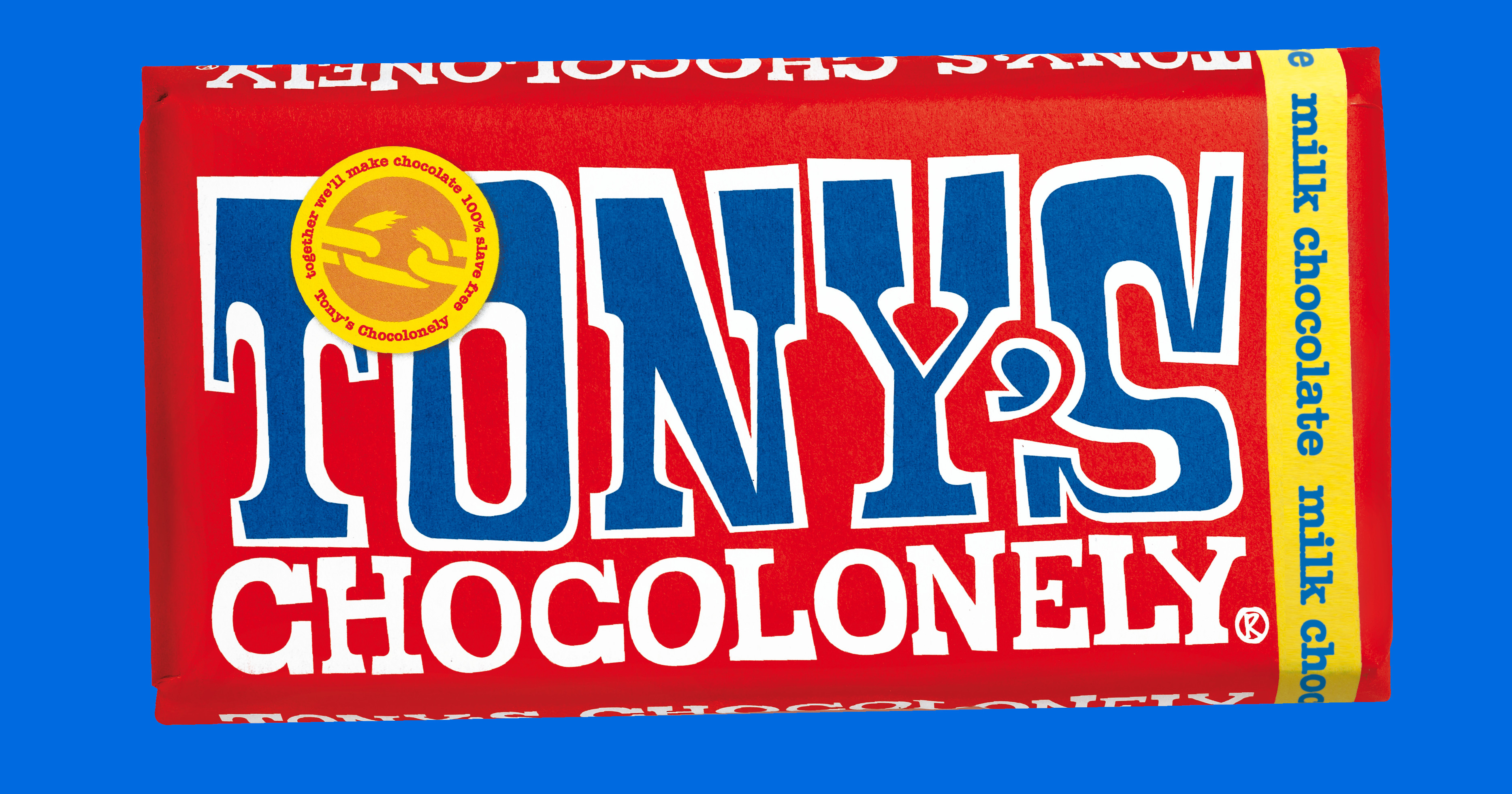 Why We Are Not On All Lists Of Ethical Chocolate Brands Tony S Chocolonely