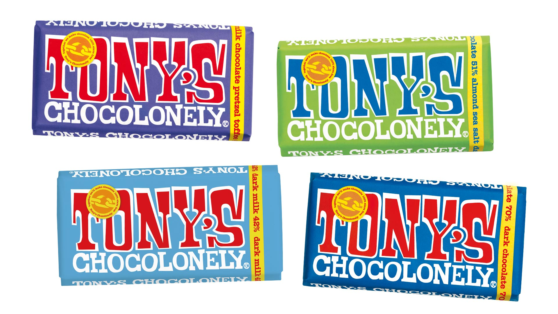 the dark chocolate bundle