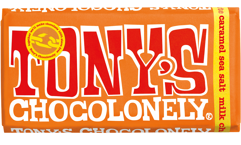the milk chocolate bundle