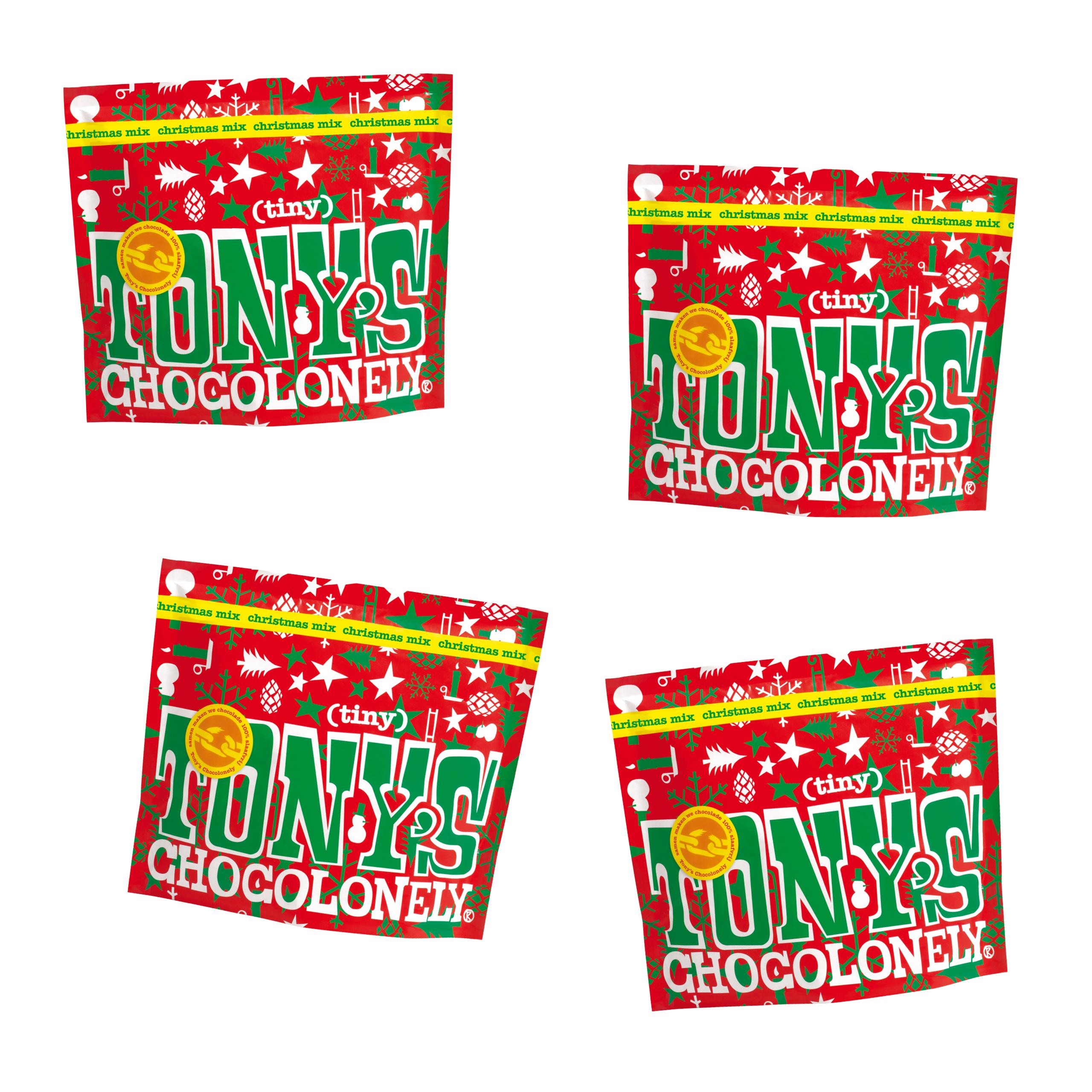 the festive pouch bundle