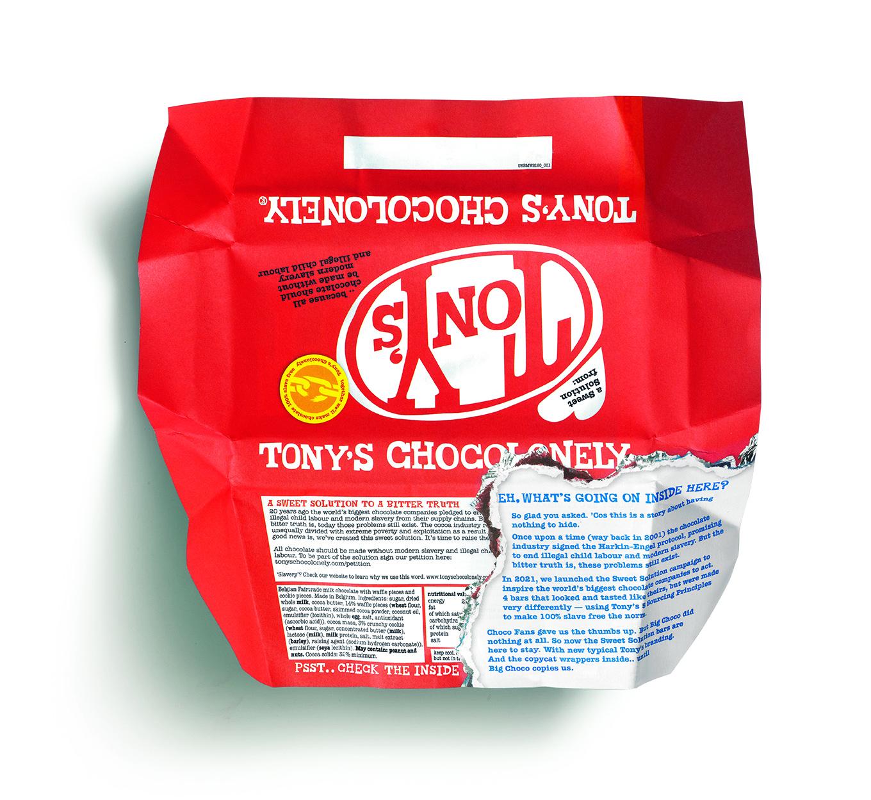 milk crispy wafer 32%