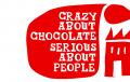 vervuilende kolencentrale wordt chocoladefabriek
