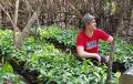 Blog: Best Young Farmer Award 2018