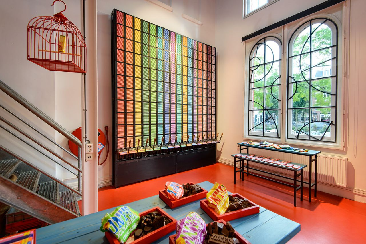 tony 39 s store tony 39 s chocolonely. Black Bedroom Furniture Sets. Home Design Ideas