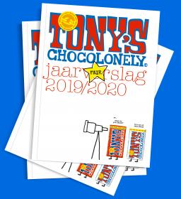 tony's jaarFAIRslag (NL)