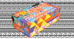 limited edition 2018: kadoosje