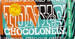 limited edition: puur cacaokoekje karamel