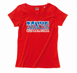 tof t-shirt