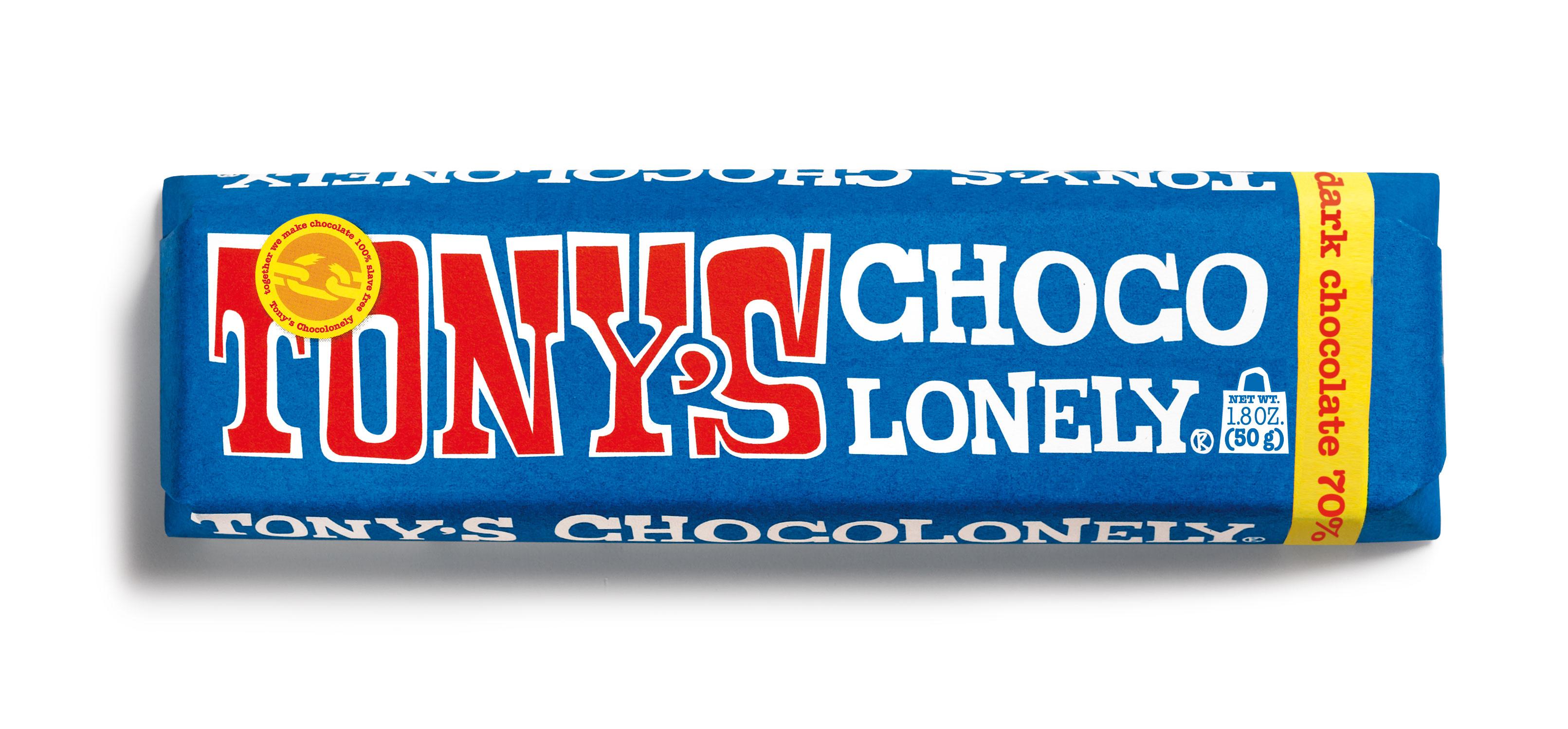 dark chocolate 70%