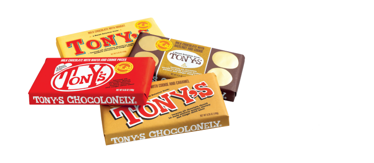 Together We Ll Make Chocolate 100 Slave Free Tony S Chocolonely