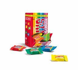 Tiny Tony's mix pack, 1 dispenser