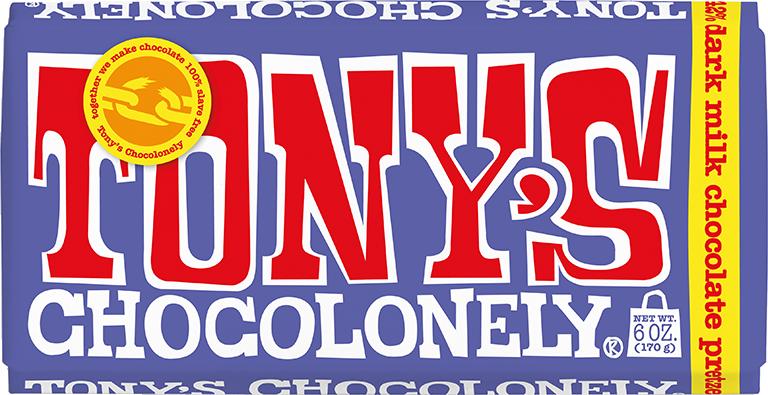 tony s chocolonely