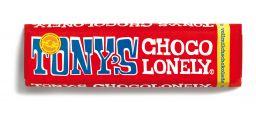 Vollmilchschokolade 32%