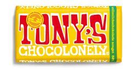 Vollmilchschokolade 32% Nougat